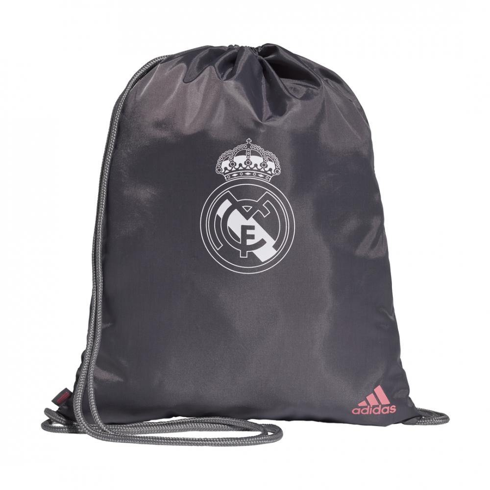 Real Madrid adidas tornazsák
