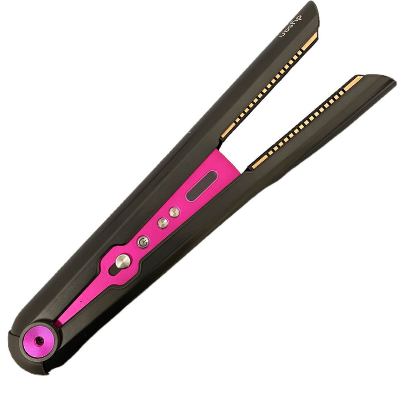 "Dyson ""Corrale Hair Straightener"" Flat Iron"