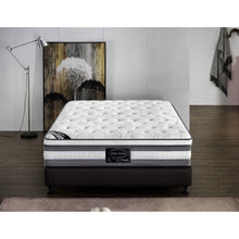 Load image into Gallery viewer, Spring Mattress, Top Pocket, King