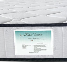 Load image into Gallery viewer, Mattress, 20cm Thick, Single