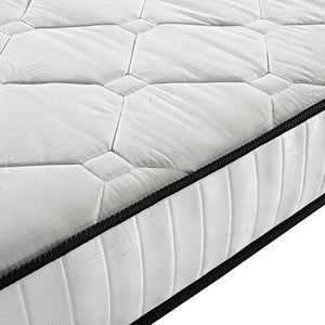 Mattress, 20cm Thick, Single
