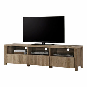 Alice 3 Drawers TV Cabinet