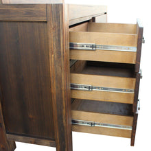 Load image into Gallery viewer, NOWRA 6 Drawer Dresser