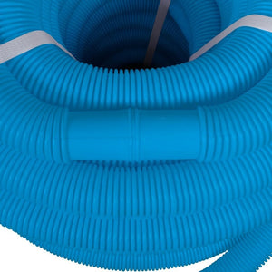 Pool Hose, 38mm Thickness