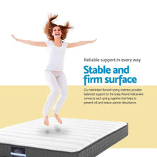 Load image into Gallery viewer, Elastic Foam Mattress, Queen