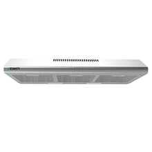 Load image into Gallery viewer, Rangehood, Fixed, Stainless Steel, 900mm