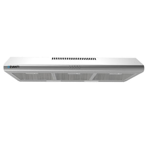 Rangehood, Fixed, Stainless Steel, 900mm