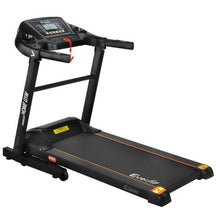 Load image into Gallery viewer, Everfit Electric Treadmill 40cm Running Home Gym Fitness Machine Black