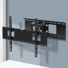 "Load image into Gallery viewer, TV Wall Mount, Tilt, Slimline, 32"" - 70"""