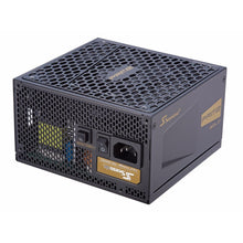 Load image into Gallery viewer, SEASONIC PRIME ULTRA 1000W 80 PLUS GOLD PSU SSR-1000GD