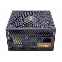 Load image into Gallery viewer, SeaSonic 650W PRIME Ultra Gold PSU (SSR-650GD2)