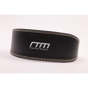 Weight Lifting Belt - Large