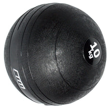 Load image into Gallery viewer, 10kg Slam Ball No Bounce Crossfit Fitness MMA Boxing BootCamp