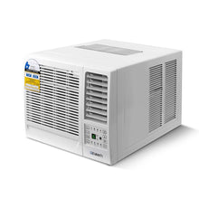 Load image into Gallery viewer, Devanti 1.6kW Window Air Conditioner