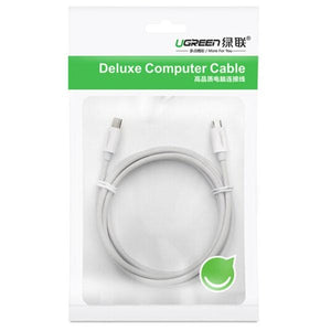 Type C to Micro USB Cable, 1.5m
