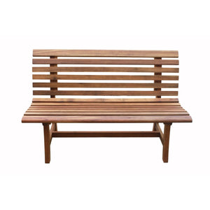 Park Royal Bench