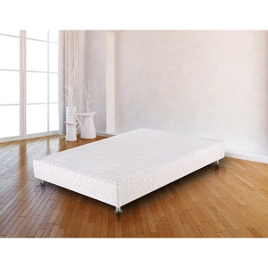 Ensemble Frame Bed Base, Queen