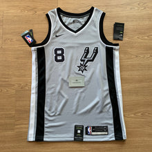 Load image into Gallery viewer, Patty Mills San Antonio Spurs Nike Jersey