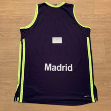 Load image into Gallery viewer, Real Madrid Adidas Jersey