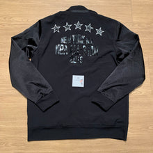 Load image into Gallery viewer, NYC 2015 All Star Adidas Jacket