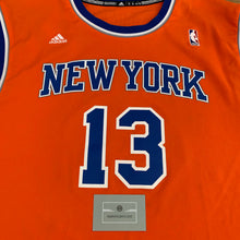 Load image into Gallery viewer, Jerian Grant New York Knicks Adidas Jersey