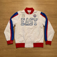 Load image into Gallery viewer, All Star East Chicago 1988 Mitchell & Ness Track Jacket