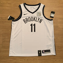 Load image into Gallery viewer, Kyrie Irving Brooklyn Nets Nike Jersey