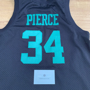 Paul Pierce Boston Celtics Nike Jersey