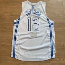 Load image into Gallery viewer, Dwight Howard Orlando Magic Adidas Jersey