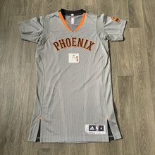 Load image into Gallery viewer, Phoenix Suns Rev30 Authentic Adidas Jersey