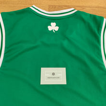 Load image into Gallery viewer, Boston Celtics Adidas Jersey