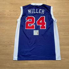 Load image into Gallery viewer, Andre Miller LA Clippers Champion Jersey