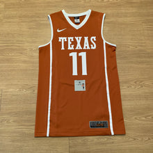 Load image into Gallery viewer, Texas Longhorns NCAA Nike Jersey