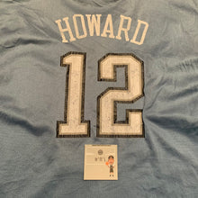 Load image into Gallery viewer, Dwight Howard Orlando Magic Reebok Jersey