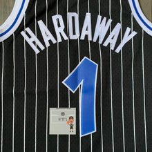 Load image into Gallery viewer, Penny Hardaway Orlando Magic Mitchell & Ness Jersey
