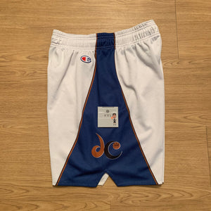 Washington Wizards Champion Shorts