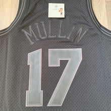 Load image into Gallery viewer, Chris Mullin Golden State Warriors Mitchell & Ness Jersey
