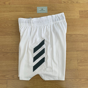 Real Madrid Adidas Game Shorts