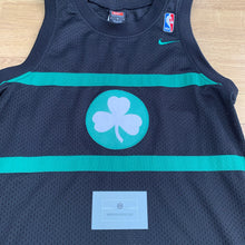 Load image into Gallery viewer, Paul Pierce Boston Celtics Nike Jersey