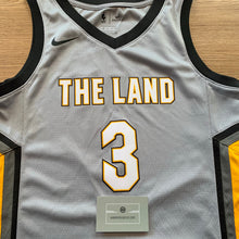 Load image into Gallery viewer, Isiah Thomas Cleveland Cavaliers Nike Jersey