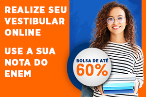 Realize seu vestibular online