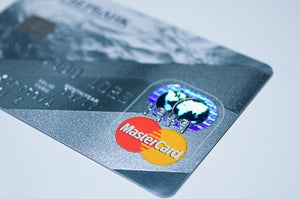 Credit Card Debt Consolidation Information