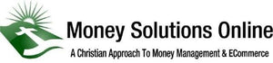 Money Solutions Online