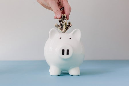 Building Emergency Savings - Money Solutions Online