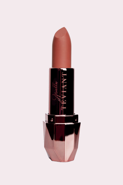 FORTY ONE LIP SPELL LIPSTICK - Teviant Beauty