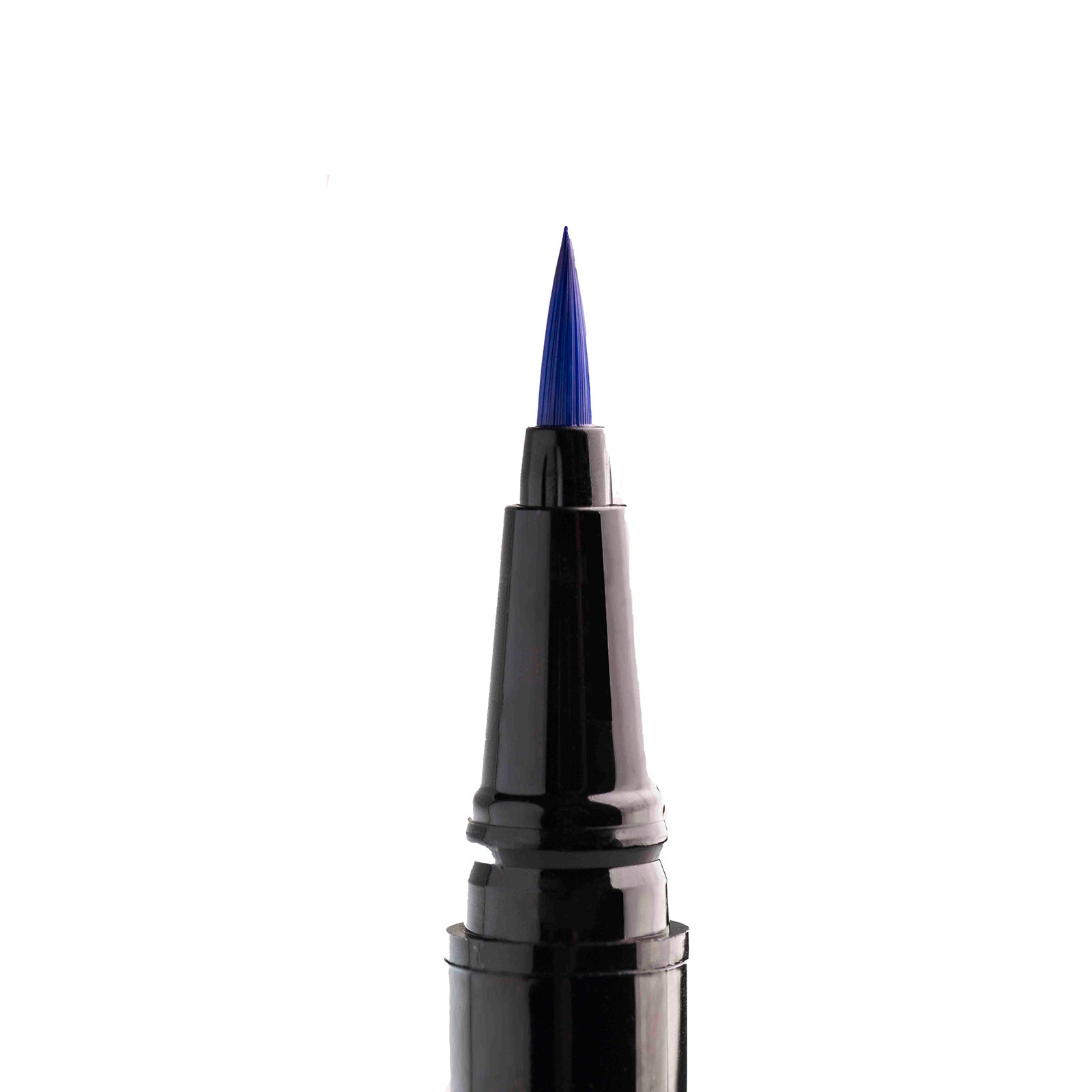 DUENNA LIQUID EYELINER PEN - Teviant Beauty