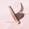 MADAM EYEBROW GEL - Teviant Beauty