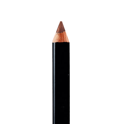 MAVOURNEEN PENCIL EYELINER - Teviant Beauty
