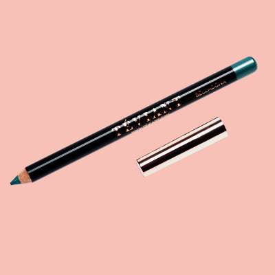 BELLADONA PENCIL EYELINER - Teviant Beauty
