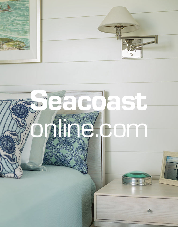 Seacoast Online